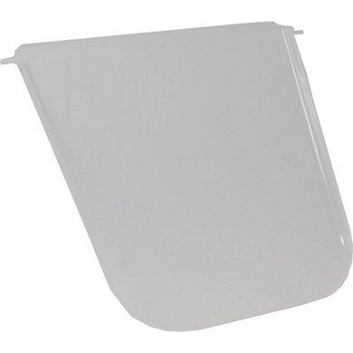 Flap Voor Flip Cat/Flip Corner Kattenbak Transparant