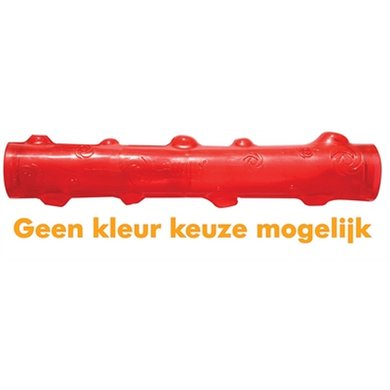 Kong Squeezz Stick Large 28cm