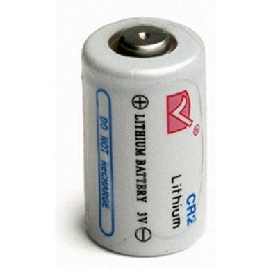 Petsafe Lithium Batterij Cr2 3 V