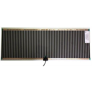 Komodo Geavanceerde Warmtemat 39 watt 733x274mm