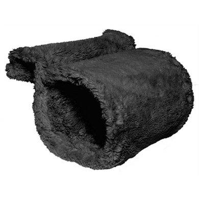 Adori Verwarmings Hangmat 2 In 1 Grijs 30x50cm