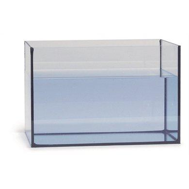 Aquarium Volglas 40x25x25cm