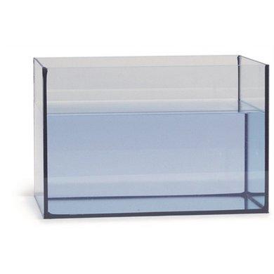 Aquarium Volglas 45x28x28cm