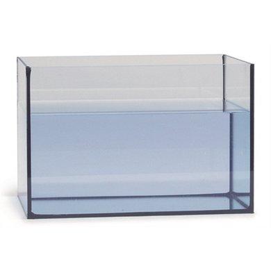 Aquarium Volglas 50x30x30cm