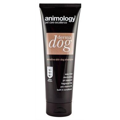 Animology Derma Dog Honden Shampoo 250ml