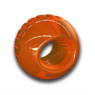 Bionic Bal Oranje Small Diameter 5cm
