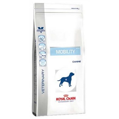 Royal Canin Care Dog Mobility C2P+ 7kg