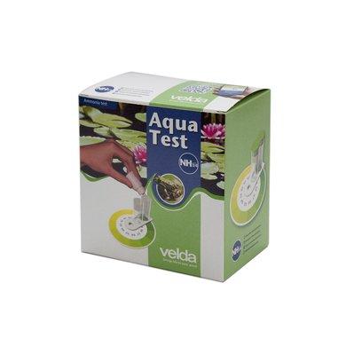 Velda Aqua Test NH