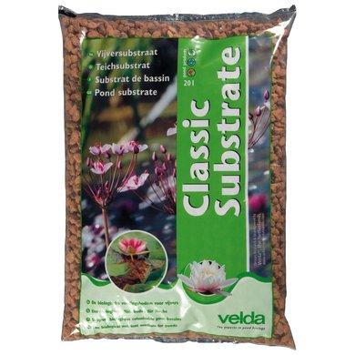 Velda Classic Substrate 20L