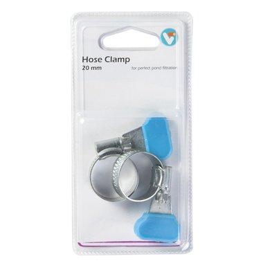 Velda Hose Clamp