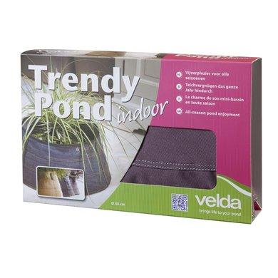 Velda Trendy Pond Indoor Violet 40cm
