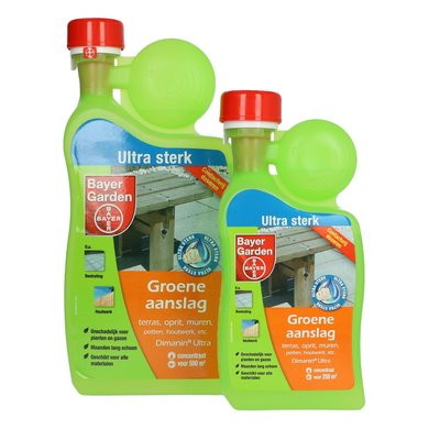 Bayer Dimanin Ultra 1L