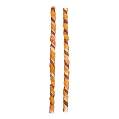 Voskes Stick Rund/huid/kip