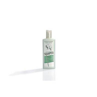 Gottlieb Blauwe Shampoo 300ml