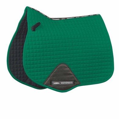 Weatherbeeta VZ Zadeldekje Prime Emerald Green Full