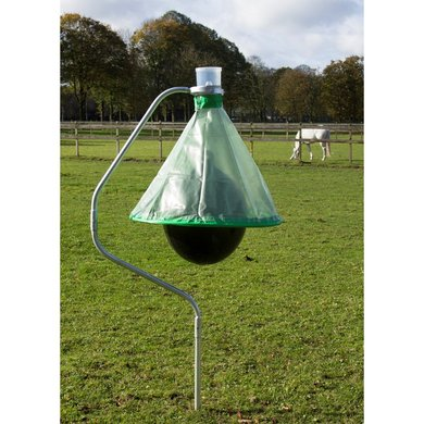 H-Trap Horse-fly Trap
