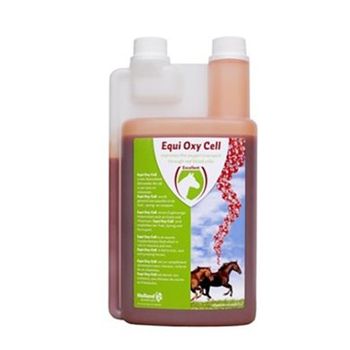 Excellent Equi Oxy Cell 1 ltr