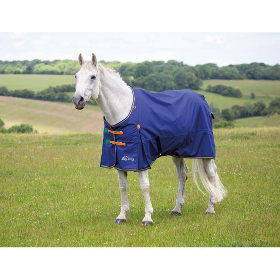 Shires Turnout Rug 100 130 175