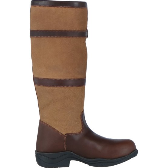 Mark Todd Vision Tall Boots dreamofus