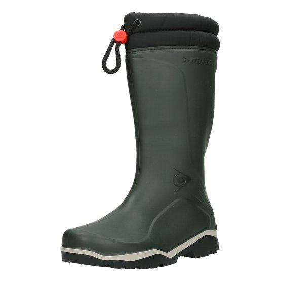 Winterstiefel,Reitstiefel,Outdoorstiefe bis -40°C Muck Boot Arctic Sport High