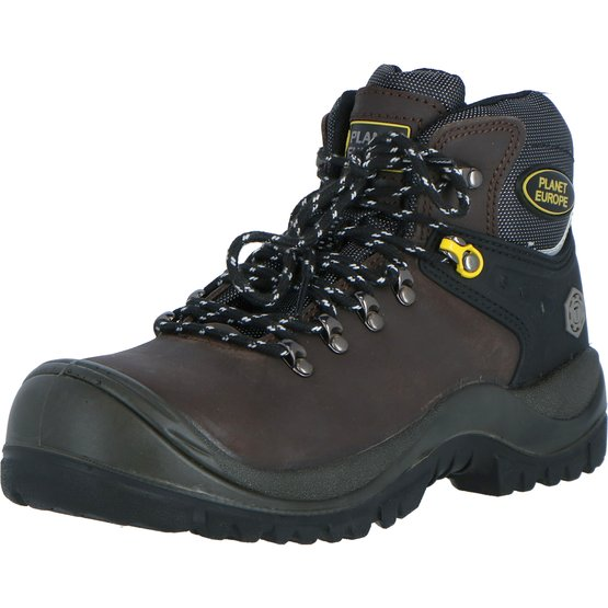 black friday safety boots