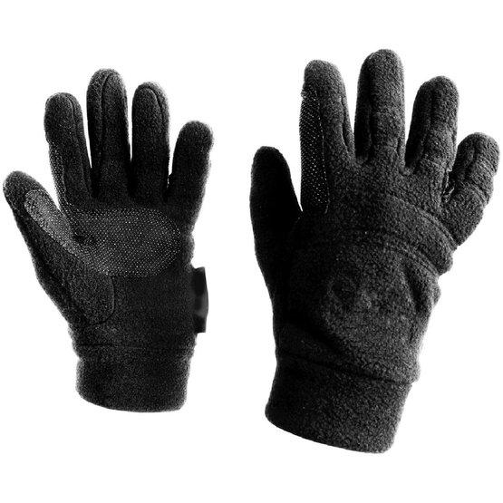 Le mieux Polar Grip Gants