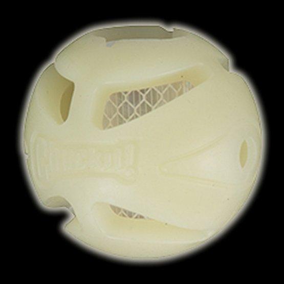 Pro LX Fetch Ball Chuckit