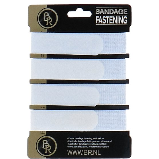 Bandages BR Fermetures Velcro F