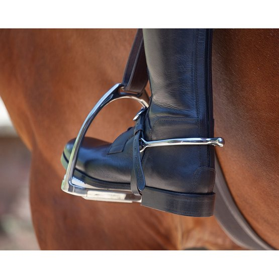 Adult sizes on sale Shires Blenheim Quality Stirrup leathers in Child/'s